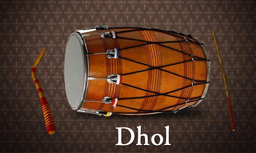 Dhol HD