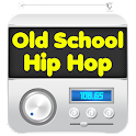 Old School Hip Hop Radio