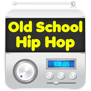 Old school hip hop radio android apps on google play for Old school house music songs