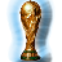 World Cup Match Ball icon