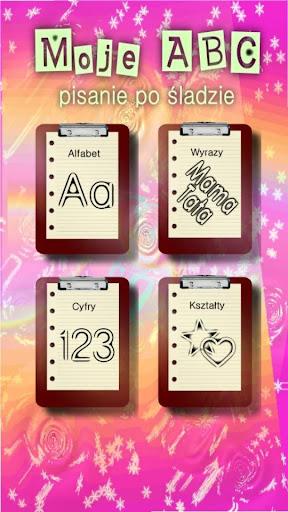 ABC Kaligrafia FREE