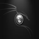 Annular Velocity icon