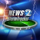WKRN WX - Nashville weather icon