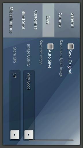 【免費攝影App】Camera HDR Studio-APP點子