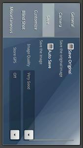 Camera HDR Studio v1.2.2