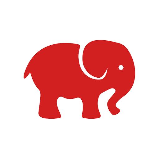 Totspot: Buy Sell Kids Clothes 購物 App LOGO-APP試玩