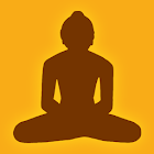 Namokar Mantra icon