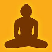 Namokar Mantra