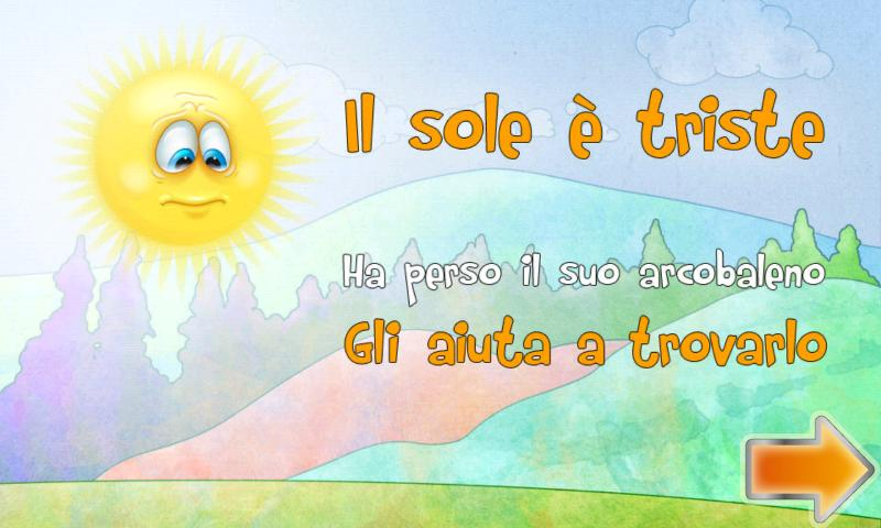 Smart Speller Italian (Kids) - Android Apps on Google Play