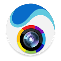 슈어아이 - IP카메라 / CCTV icon