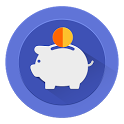 Personal Finances icon