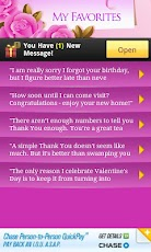 Greeting Card Guide