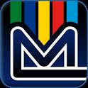 MiMo icon