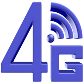 4G Fast Speed Browser