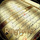 AL-Quran Ringtones icon