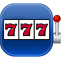 Slot Machine Advance icon