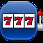 Slot Machine Advance icon