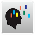 Download Mind Tools APK for Android Kitkat