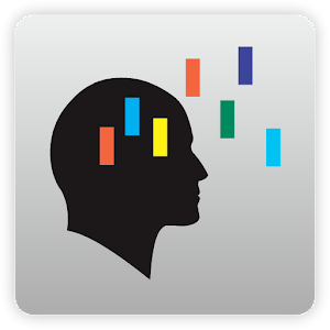 Mind Tools for Android