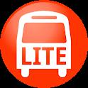 Portland Transit Lite logo