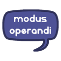 Modus Operandi Time Plugin icon