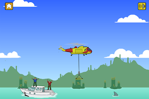 Helicopter GamesHelicopter Games - Android app on AppBrain - 웹
