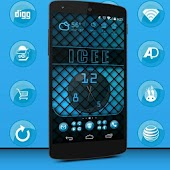 ICEE Icon Pack