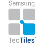 Samsung TecTile US,Canada only