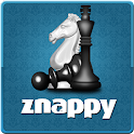 Chess Znappy icon