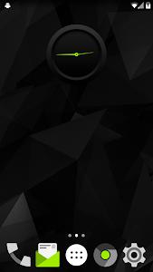 Nightscope CM11/PA Theme v4