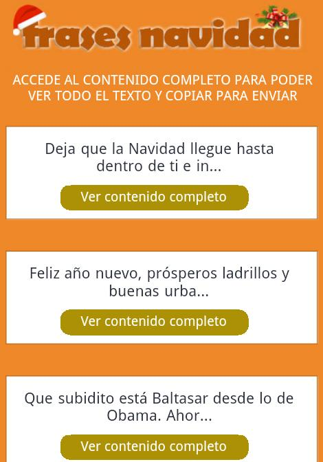 Imagenes Gratis De Adas Para Android | newhairstylesformen2014.com