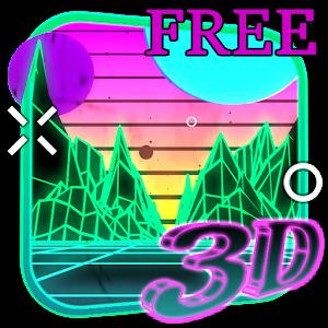 App Potus 3012 Live Wallpaper Free APK