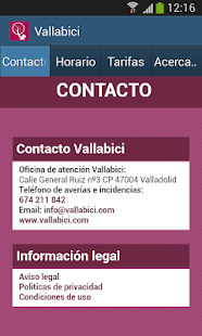 Vallabici- screenshot thumbnail