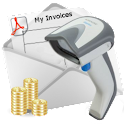 My Invoices (free) logo