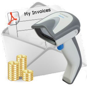 House Cleaning Invoice Template Pdf My Invoices Free  Android Apps On Google Play Chevy Invoice Price with Whatsapp Read Receipt Word Cover Art Printable Receipts For Payment