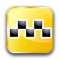 Rutaxi Онлайн logo