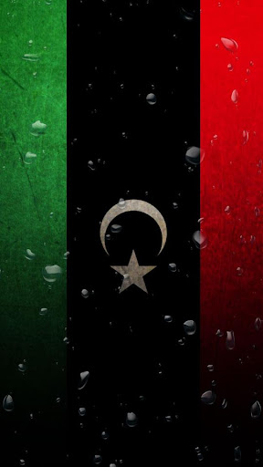 Libya Wave LWP
