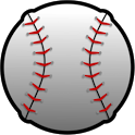 Baseball Games Softball Juggle icon