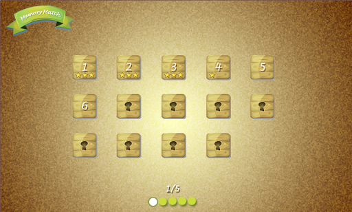 玩休閒App|记忆匹配免費|APP試玩