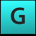 GPS Guard icon