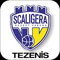 iScaligera