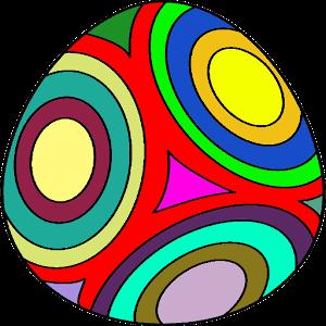 Egg Knocker 休閒 App Store-癮科技App