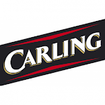 Logo of Carling Black Label