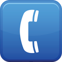 PhoneToGo icon