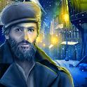 Los miserables - Jean Valjean icon