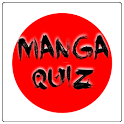 Manga Quiz icon
