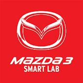 Mazda3 Smart Lab