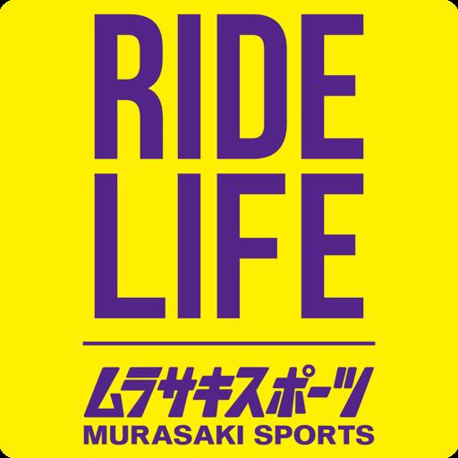 【公式】 ムラサキスポーツ 速報アプリ 購物 LOGO-阿達玩APP