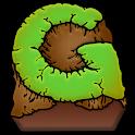 Gunnimals [ONLINE] icon