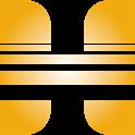 宏遠證券-Phone神榜 icon